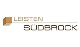 leisten_suedbrock