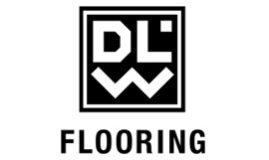 dlw_flooring_logo