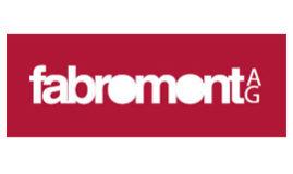 fabromont_logo